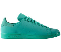 Stan Smith Sneakers Frauen