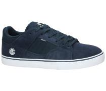GLT 2 Skateschuhe blau