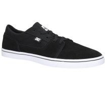 Tonik Sneakers white
