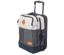 F-Light 2.0 Cabin Stacka Travelbag navy