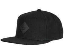 Djinns Monochrome Cap