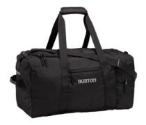 Boothaus Bag Medium true black