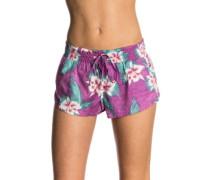 Hot Shot Shorts pink