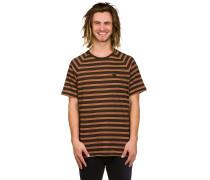 Punx T-Shirt muster