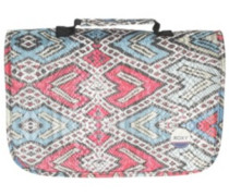 Waveform Vanity Bag regata soaring eyes