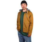 Blake Utility Jacket