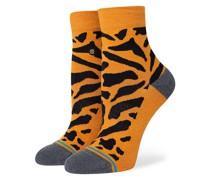 Liger Socks