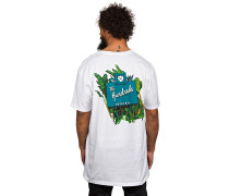The Hundreds Stay Awhile T-Shirt