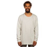Sidcup Sweater