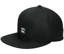 Billabong Primary Snapback Cap