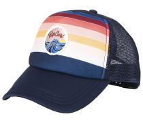 Keep On Surfin Trucker Cap