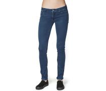 Soleil Jeans blau
