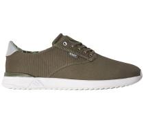 Voyager MW Sneakers grün