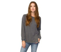 Duelle Sweater off black