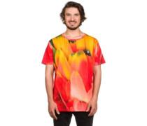 Macaw T-Shirt alr