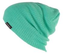 Favorite Beanie wintergreen