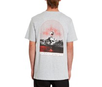 Dither Bsc T-Shirt