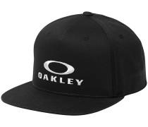 Oakley Sliver 110 Flexfit Cap