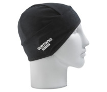 Expedition Liner Beanie true black