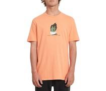 Cinder Block LTW T-Shirt