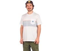 Spinner Crew T-Shirt