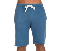 D Bah Shorts blau