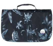 Waveform Vanity Travelbag anthracite love letter