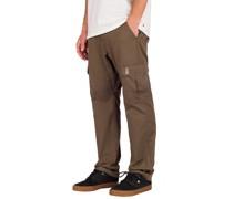 Olson Creek Pants