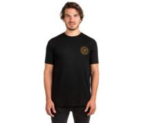 Oath T-Shirt copper