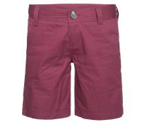 Zmey Shorts