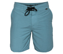 Cbtp Solid Shorts
