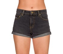 High Side Shorts