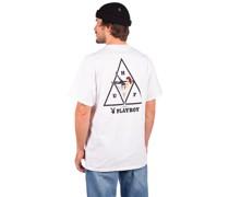Playboy Playmate TT T-Shirt
