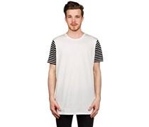 Globe Hawksburn T-Shirt