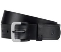 Dna Belt black
