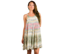 LW Kleid muster