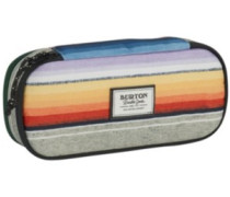 Switchback Case bright sinola stripe