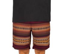 Vintachi Shorts