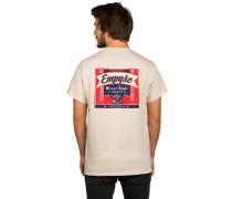 Street Style T-Shirt