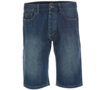Michigan Shorts antique wash