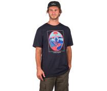 Zuverza Bsc T-Shirt