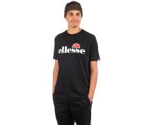 Sl Prado T-Shirt