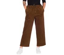 Reflex Loose Chino Pants