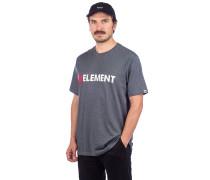 Blazin T-Shirt