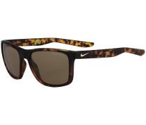 Unrest Tortoise W Sonnenbrille braun