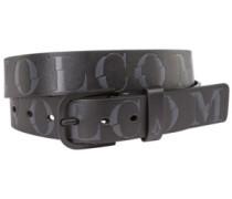 Picto Belt black