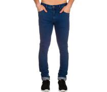 REELL Radar Stretch Jeans