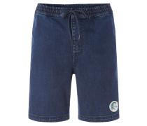 Claremont Walk Shorts