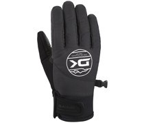 Electra Gloves