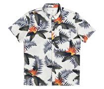 Poolsider Shirt